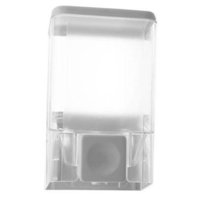 Dispensador para jabón líquido simple