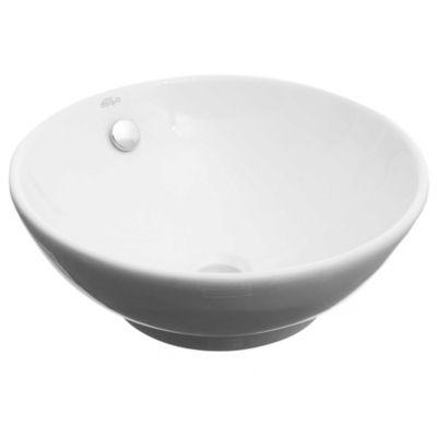 Bacha bowl