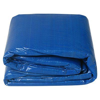 Cobertor para pileta redonda 305 cm