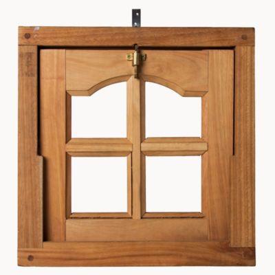 Casa de este alojamiento ventanas de madera sevilla bancos - Puertas de madera en sevilla ...