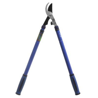 Tijeron de poda bypass telescópico 62 a 94 cm