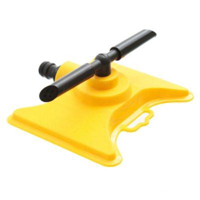 Regador plástico 2 brazos