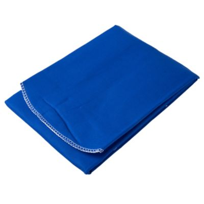 Funda para Tabla de planchar algodón 107 x 36 cm