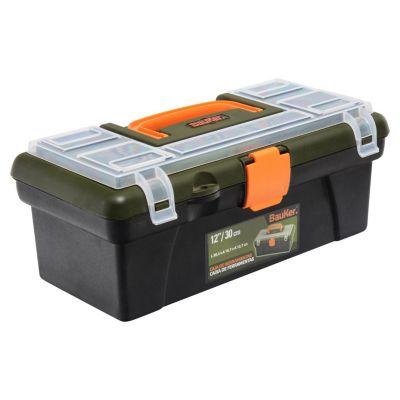 Caja de herramientas plástica 12