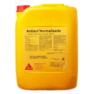 Antisol 20 l