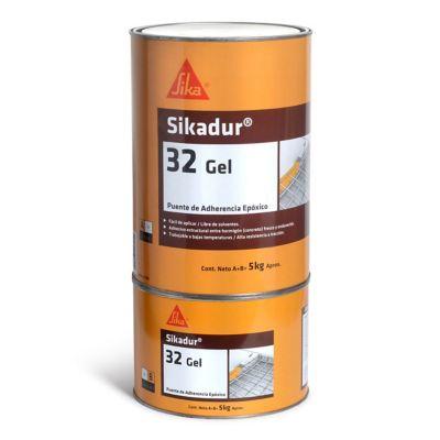 Sikadura 32 gel 1 kg