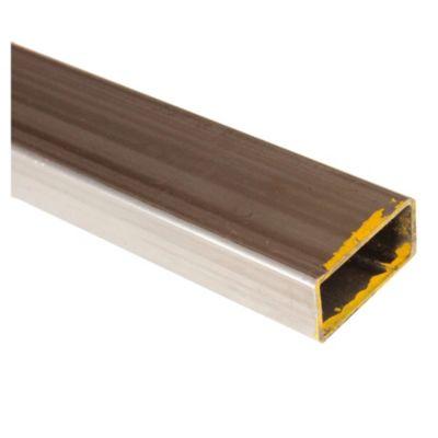 Tubo Estructural rectangular 20 x 40 1.60 6 m