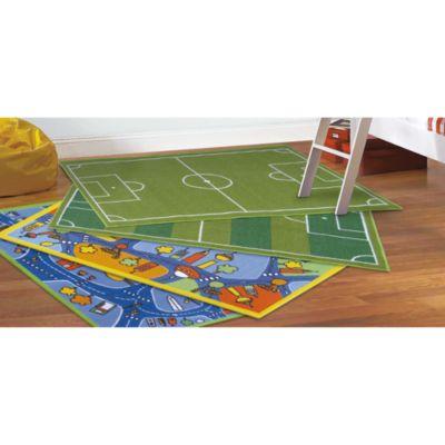 Decoraci n y hogar alfombras for Decoracion hogar sodimac