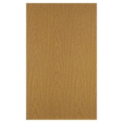 Melamina cerejeira 18 mm 183 x 260 cm