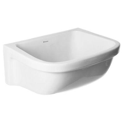 Pileta para lavadero sin fregadero for Fregadero lavadero