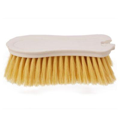 Cepillo hidrolavacoche