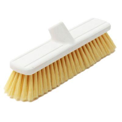 Cepillo lavacoches 29 cm