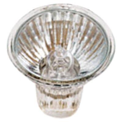 Lámpara dicroica 50w g4 12v