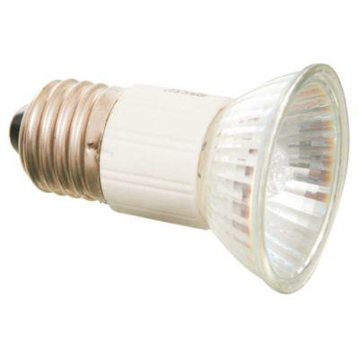 Lámpara dicroica 50w e27