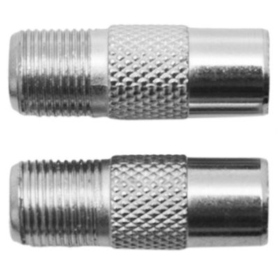 Adaptador Plug Grueso / Jac