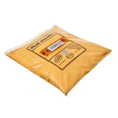 Ferrite amarillo p55 10 kg