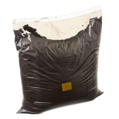 Pigmento negro premiun 10 kg