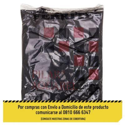 Pigmento negro premiun 500 gr