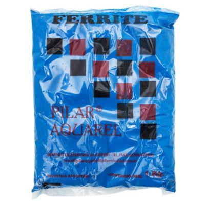 Pigmento azul suave 1 kg
