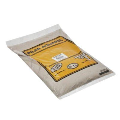 Cemento rápido gris 1 kg