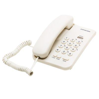 Teléfono de mesa