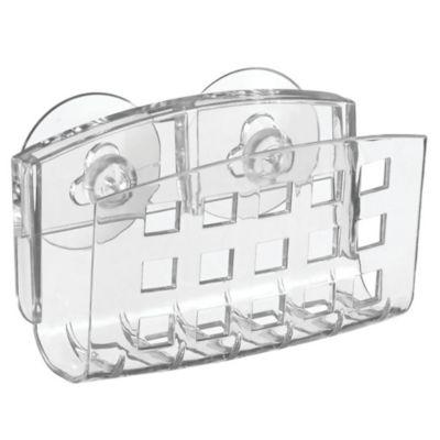 Porta esponja succion cocina