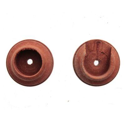Soporte lateral cedro 22 mm