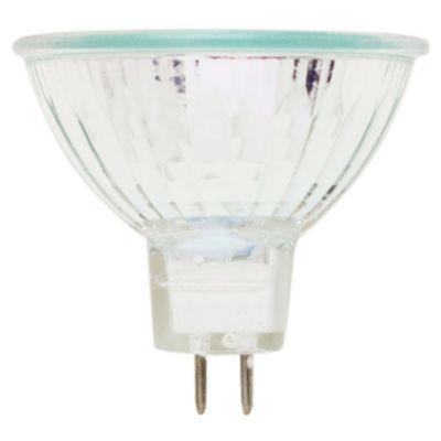 Lámpara dicro 35w gu5,3 12v