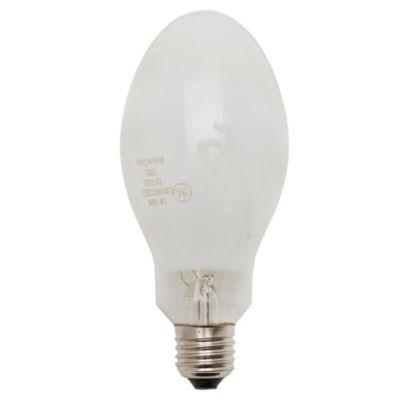 Lámpara de Mercurio luz Mixta 160 W E27 8.000 hs