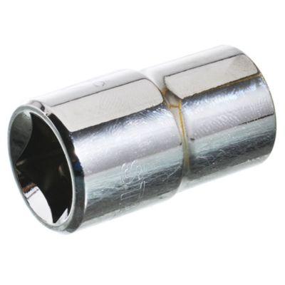 Tubo Stdmo 1/2 x 14 mm