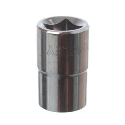 Tubo Stdmo 1/2 x 16 mm