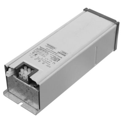Balasto para SAP / HQI / HPI Plus para Intemperie 250 W