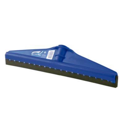Secador de plástico doble goma 37 cm