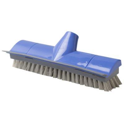 Cepillo para piso duplo