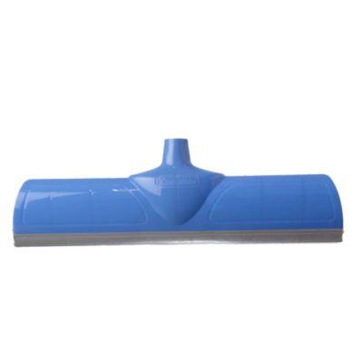 Secador aquarapid 40 cm
