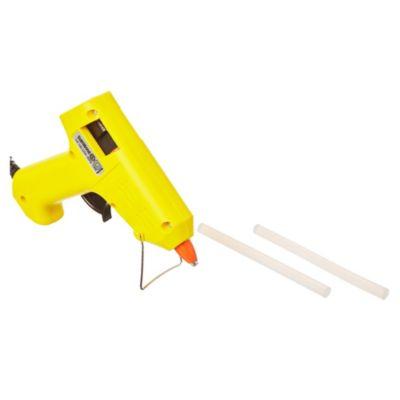 Pistola encoladora hot melt hx-100