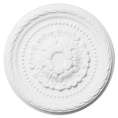 Rosetón 4 30 cm