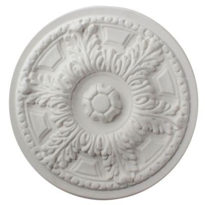 Rosetón 22 33 cm