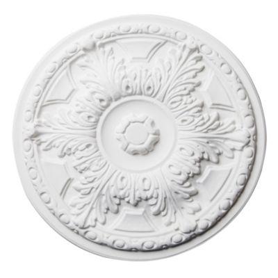 Rosetón 25 44.5 cm