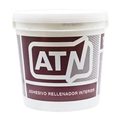 Adhesivo para molduras balde 5 kg