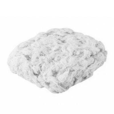 Estopa blanca para lustre x 300 g