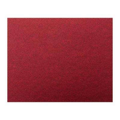 Lija rubí n° 60