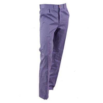 Pantalón azulino
