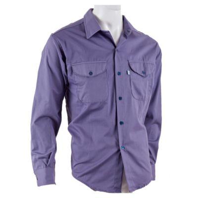 Camisa azulino
