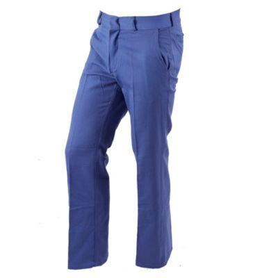 Pantalón azulino billy