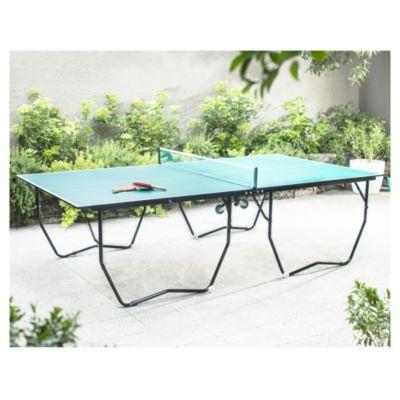 Mesa de ping pong Match