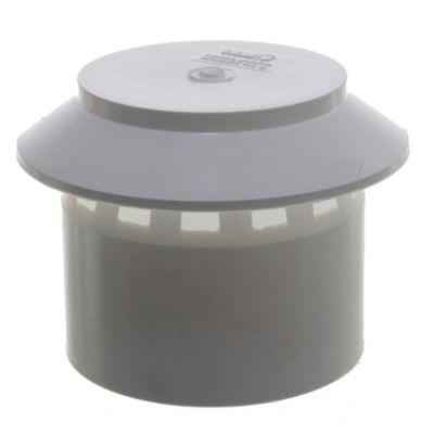 Sombrero PVC 110 mm