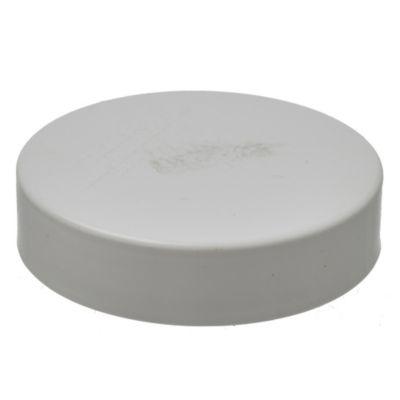 Tapa PVC 110 mm