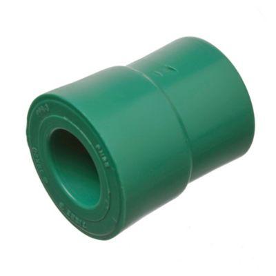 Buje de reducción de 32 x 20 mm
