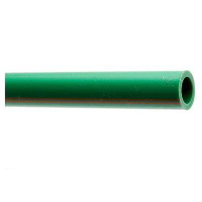 Tubo pn 20 de 20 mm x 4 m